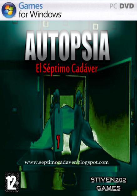 Autopsia [Survival Horror] [RMXP] - Descargalo ya!! Caratulaautopsia-copia_zps46e17c96