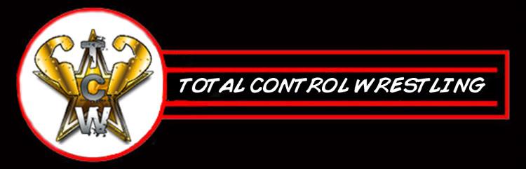 Total Control Wrestling