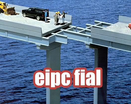 Fail! DFCepicfail