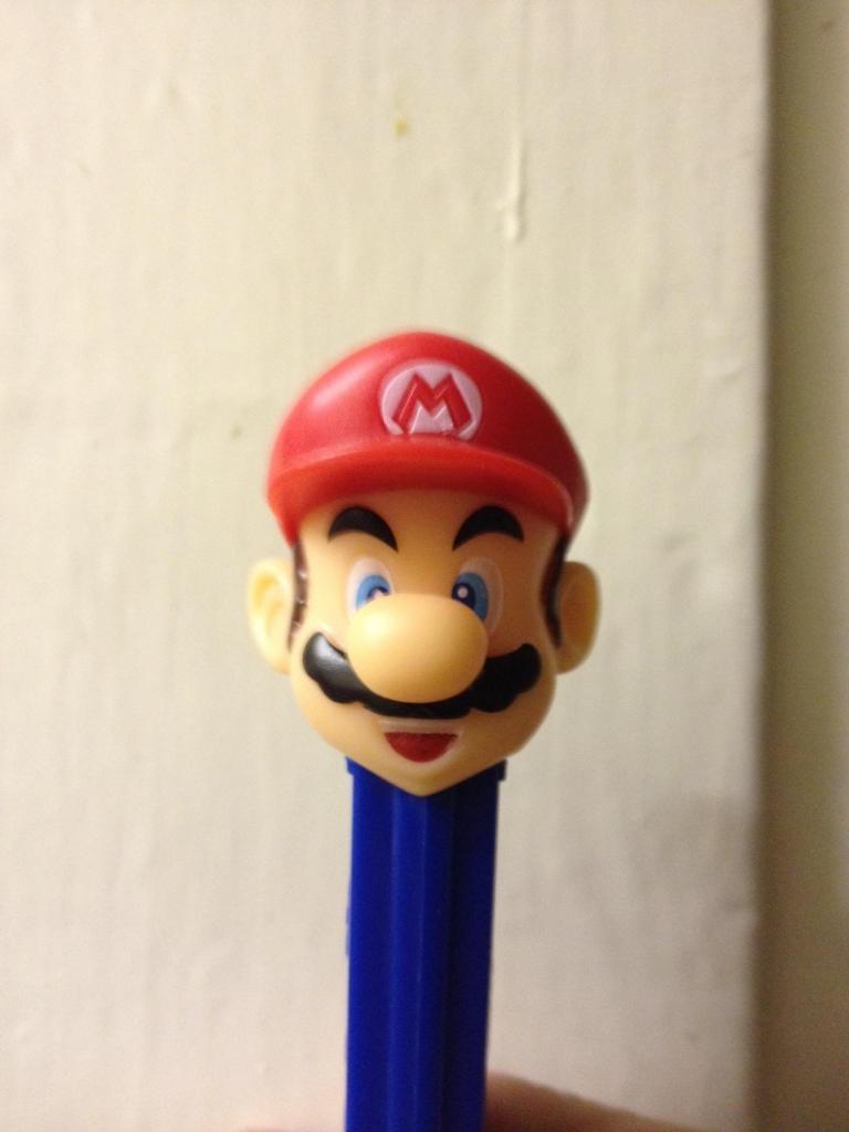 World of Nintendo (i.e. Nintendo Merchandise Thread) 6d092a2a-8af5-4196-a39b-46d1633e3978_zps7feb84d1