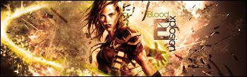 Underground SOTW #4 Blood