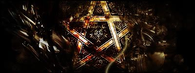 I saw a crazy old man waving with his wiener outside. Pentacle