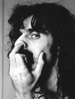 Death Metal, Black Metal & Sub-Genres - Page 2 Zappa2