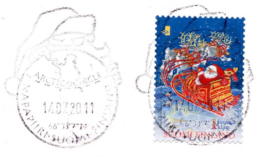 le site de Martin du 30 Juillet trouvé par Martine - Page 3 Albert2-timbre