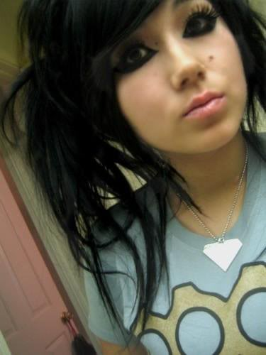 Who's The Hottest Celebrity? ;D MelissaMarie7