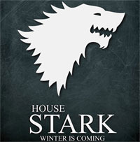 Game of Thrones - Σελίδα 6 Stark_zpstleehypx