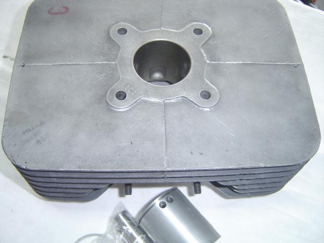 Proyecto: réplica Bultaco MK-11 50 - Página 2 001-1_zps973f3f99