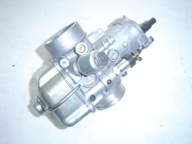 Proyecto: réplica Bultaco MK-11 50 - Página 2 002-1_zps5cb4f3c1