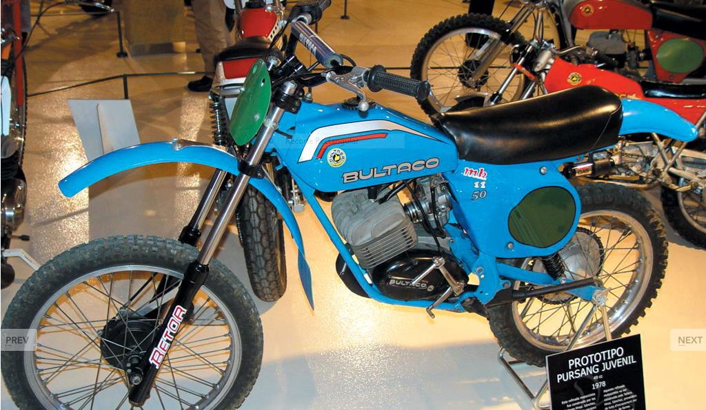 Proyecto: réplica Bultaco MK-11 50 Bultaco50ccmk11Gr_zps8681f4a4