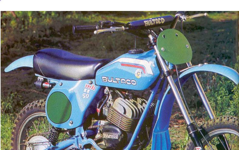 Proyecto: réplica Bultaco MK-11 50 Bultaco50ladodireiroAmado_zps7a534e91