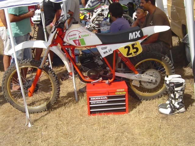 Amoticos de Cross de 50 cc - Página 2 MotocroosMucifal12set2010049