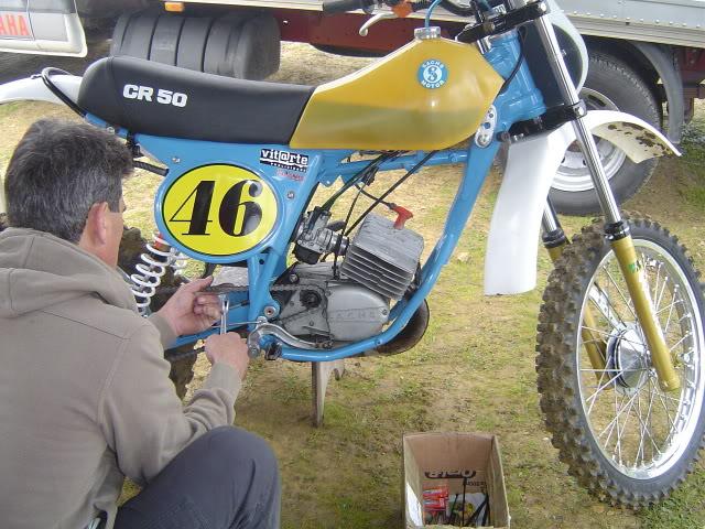 Amoticos de Cross de 50 cc - Página 2 Motocrossclassicoenody7fevereiro001
