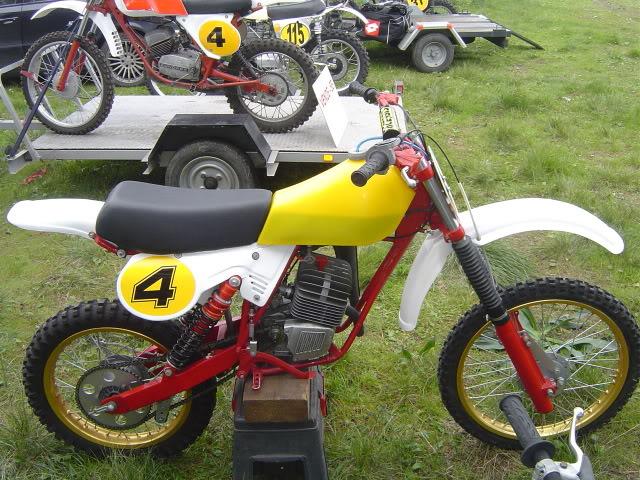 Amoticos de Cross de 50 cc - Página 2 Motocrossclassicoenody7fevereiro004