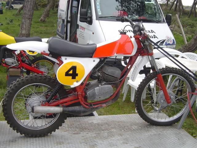 Amoticos de Cross de 50 cc - Página 2 Motocrossclassicoenody7fevereiro007