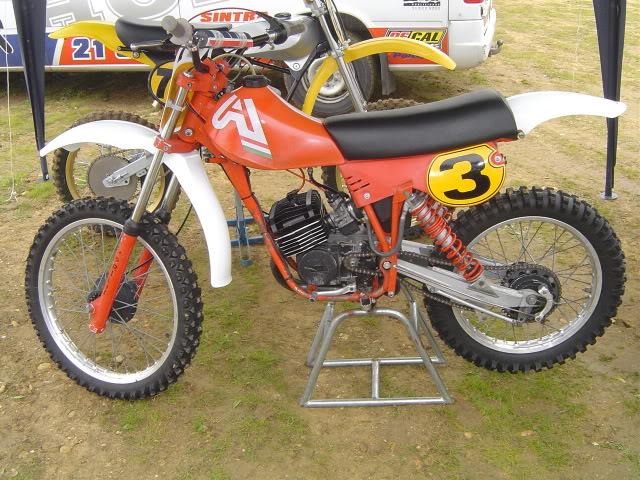 Amoticos de Cross de 50 cc - Página 2 Motocrossclassicoenody7fevereiro010