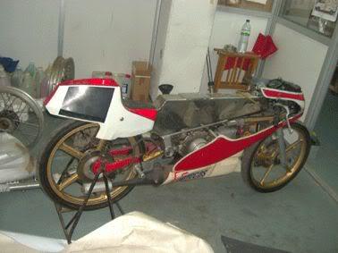 Todo sobre la Bultaco TSS MK-2 50 - Página 5 Bultacomk2dericardotormo