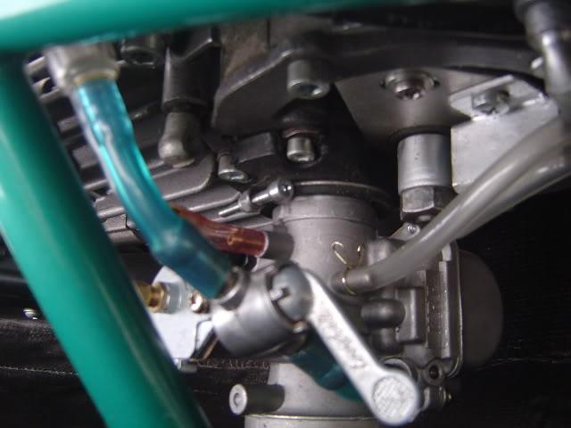 Fabricación de Derbi GP y JJ Cobas 125 - Página 3 Todosafatima2011003