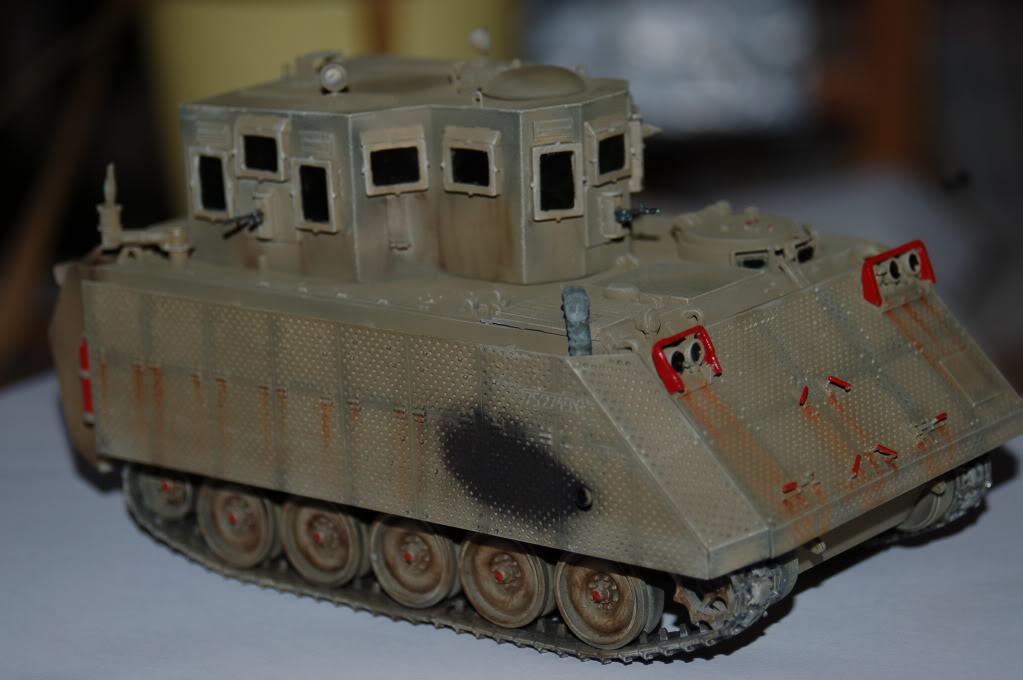 M113 NAGMAN IDF ma derniere réalisation DSC_0324-1