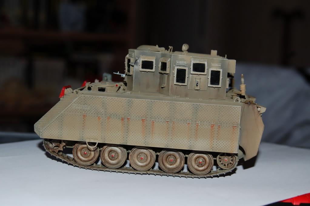 M113 NAGMAN IDF ma derniere réalisation DSC_0327-1