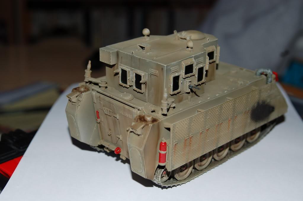 M113 NAGMAN IDF ma derniere réalisation DSC_0328-1