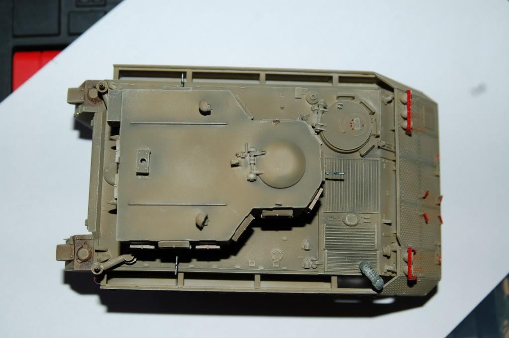 M113 NAGMAN IDF ma derniere réalisation DSC_0329-1