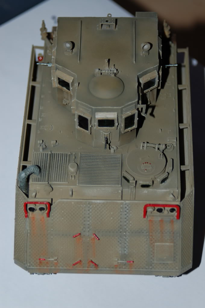 M113 NAGMAN IDF ma derniere réalisation DSC_0330
