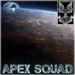 Apex Squad