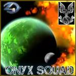 Onyx Squad