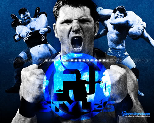 Smack Down! 13/06/08 AjStyles6