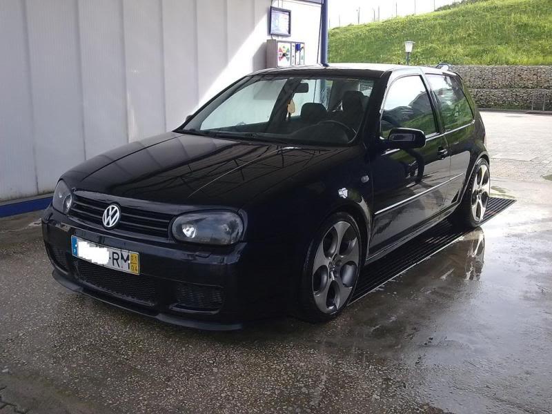Loukuras_B - VW Golf IV TDI NOVA MOD PAG. 2 04032010050