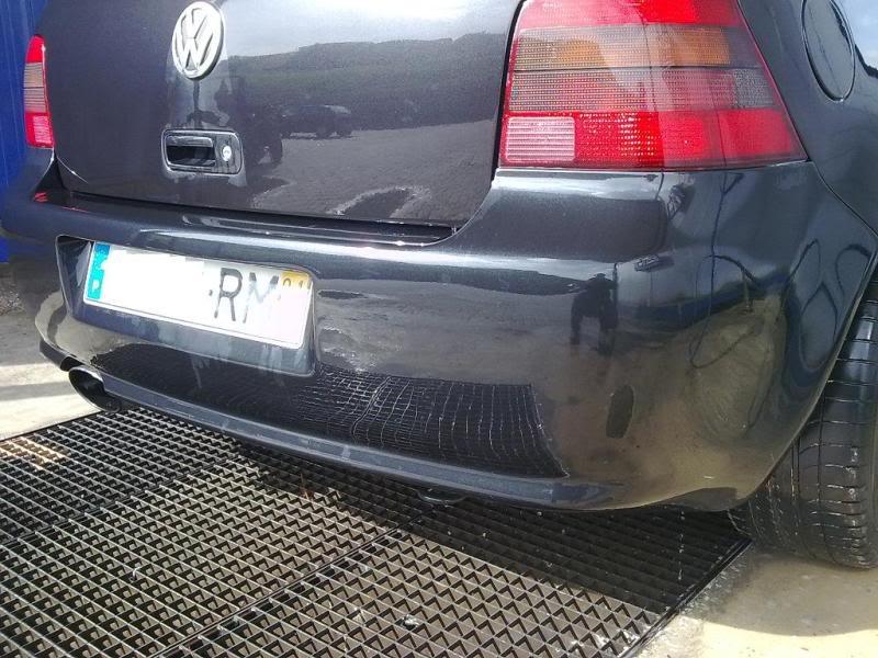 Loukuras_B - VW Golf IV TDI NOVA MOD PAG. 2 04032010052