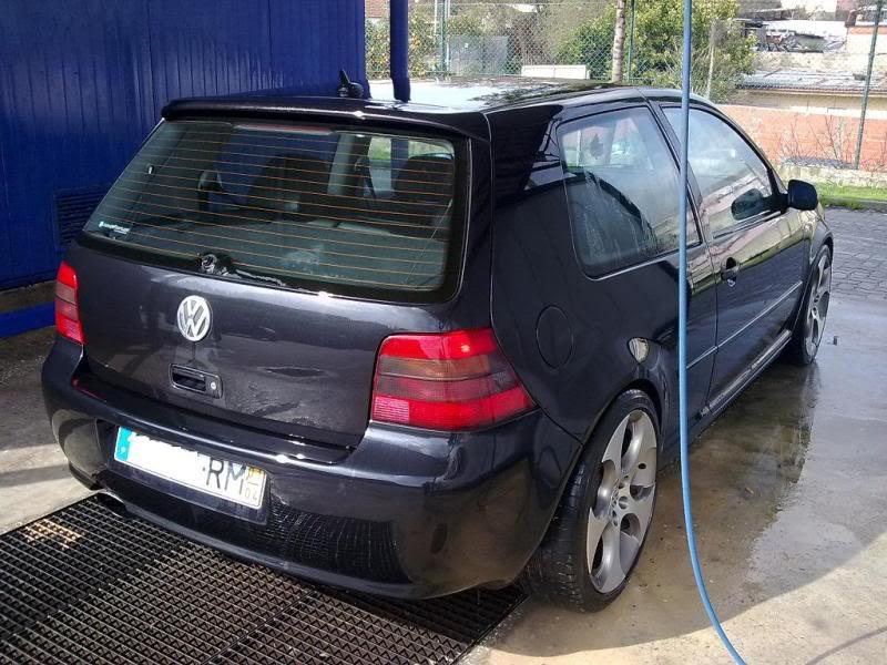 Loukuras_B - VW Golf IV TDI NOVA MOD PAG. 2 04032010053