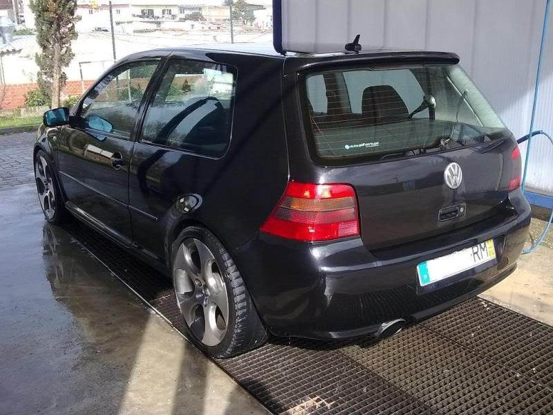 Loukuras_B - VW Golf IV TDI NOVA MOD PAG. 2 04032010054