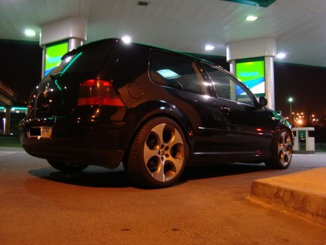 Loukuras_B - VW Golf IV TDI NOVA MOD PAG. 2 DSC00819
