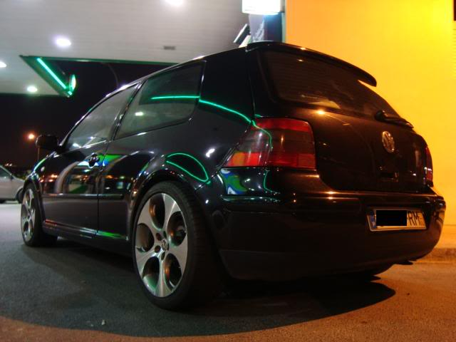 Loukuras_B - VW Golf IV TDI NOVA MOD PAG. 2 DSC00823