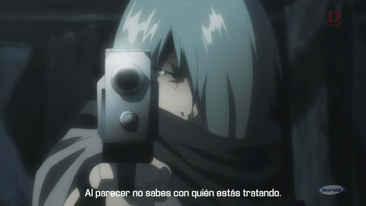 Grandes Imágenes de Anime y Manga  Kurozuka_Aks_06