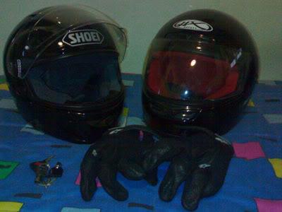 Nuestros cascos Cascos2