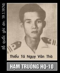 TRƯỜNG SA-HOẢNG SA Hstha