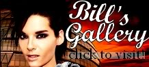 picture link - bill's gallery