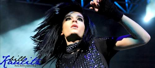 The best of Bill K. Tokio-hotel-funnies--large-msg-1238