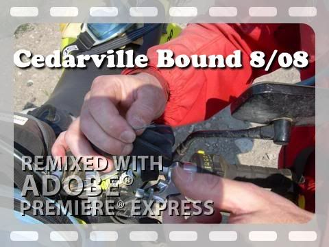Bend to Cedarville ride vid compilation Th_6d9ab305