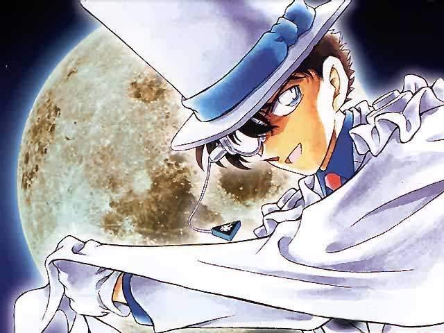 Detective Conan 0351