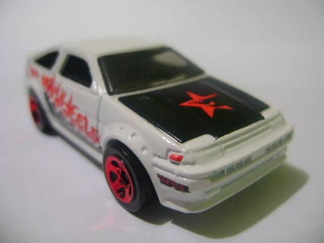 ¿Cual es tu Hotwheels favorito? DSC01322-1