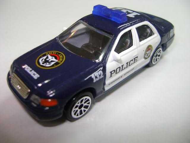 estos son mis Real toys DSC02839