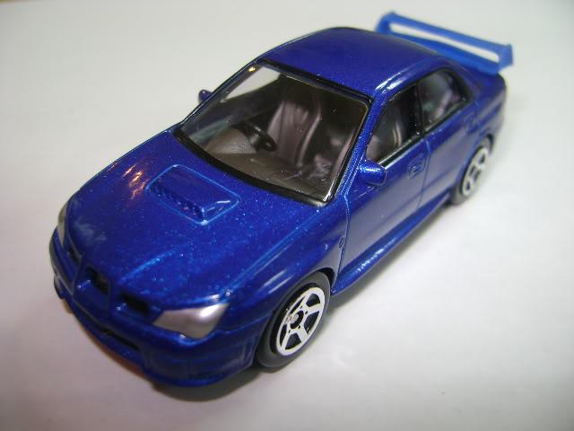 estos son mis Real toys DSC02840