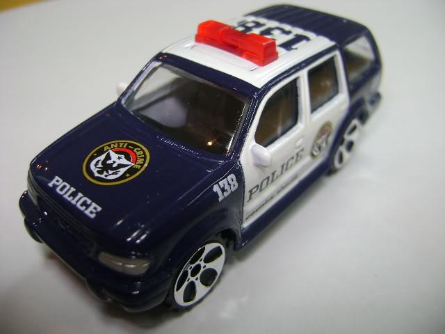 estos son mis Real toys DSC02843