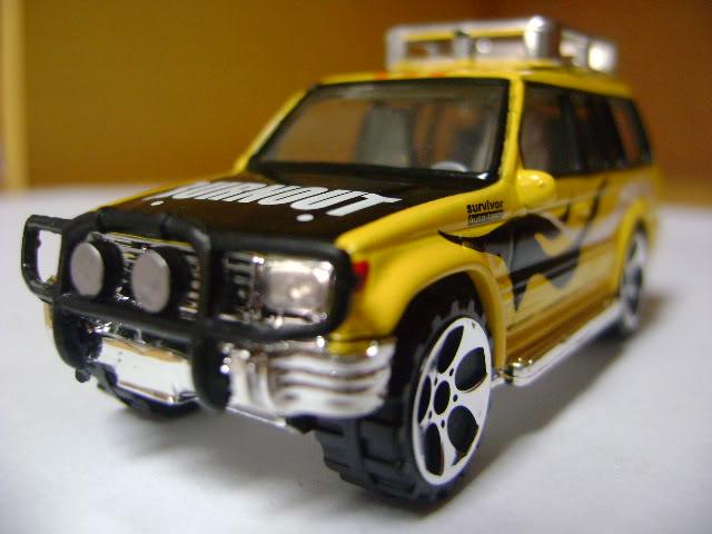 estos son mis Real toys DSC02872