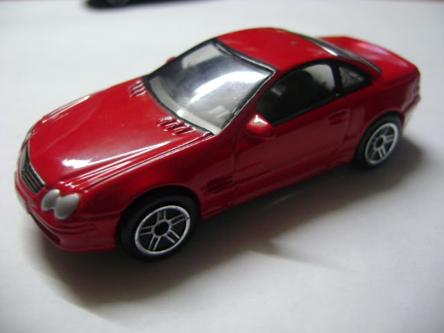 estos son mis Real toys DSC03828