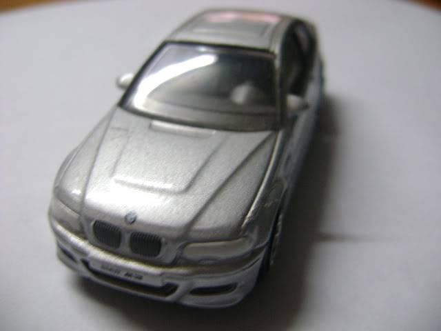 estos son mis Real toys DSC03843