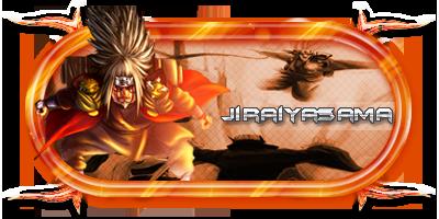 Ganadores Jirayasamacpia